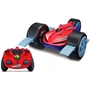 Maisto - Stunt Vehicle Rc Cyklone Amphibian 2.4 Ghz Röd