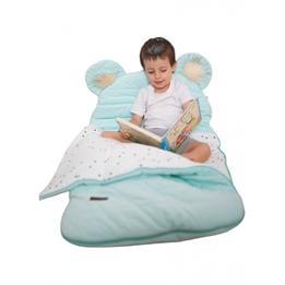 Kinder Hop - Sovsäck Dream Catcher 120 Cm