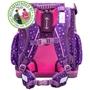 Belmil - Skolset - Set Small Fairy 19 Liter Polyester Lila
