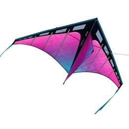 Prism - Stunt Kite Zenith 7127 X 213 Cm Polyester Lila