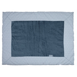 Pericles - Filt 75 X 95 Cm Cotton/Bamboo