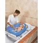 OK Baby - Badbalja Onda Evolution Bath