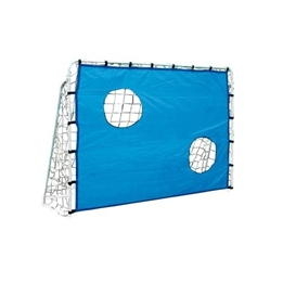Small Foot - Fotbollsmål Med Prick 210 X 150 X 75 Cm