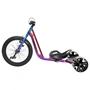 Triad - Trehjuling - Underworld 4 Junior Pearl/Svart