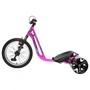 Triad - Trehjuling - Counter Measure 3 Junior Rosa
