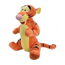 Nicotoy - Gosedjur Disney Tiger 120 Cm Orange