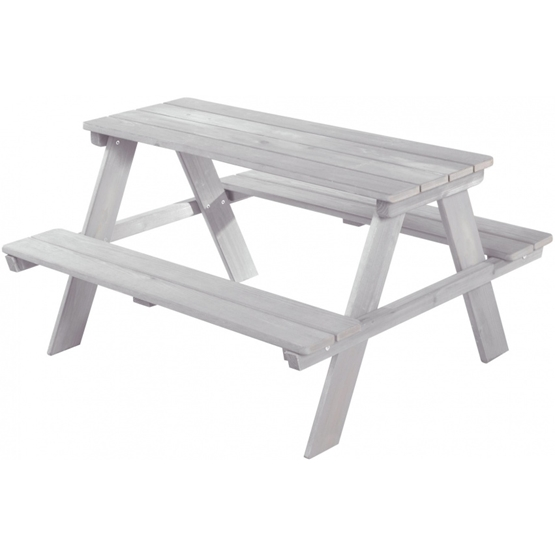 Roba - Picknickbord Outdoor
