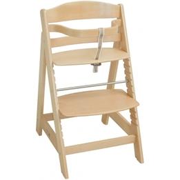 Roba - Matstol Sit Up III 54 X 44 X 80 Cm