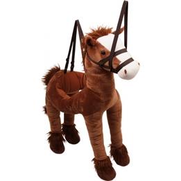 Base Toys - Omhang Horse Maxi