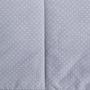Lulando - Lekmatta 100 X 75 Cm