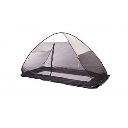 Deryan - Tält Till Säng Pop-Up 200 Cm