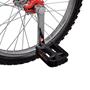 Röd Justerbar Enhjuling