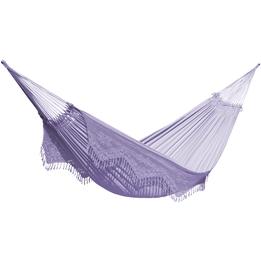 Vivere - Authentic Brazilian - Hängmatta Dubbel - Olinda