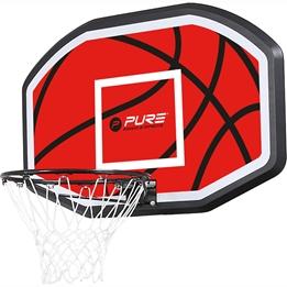 Pure2Improve Basketkorg