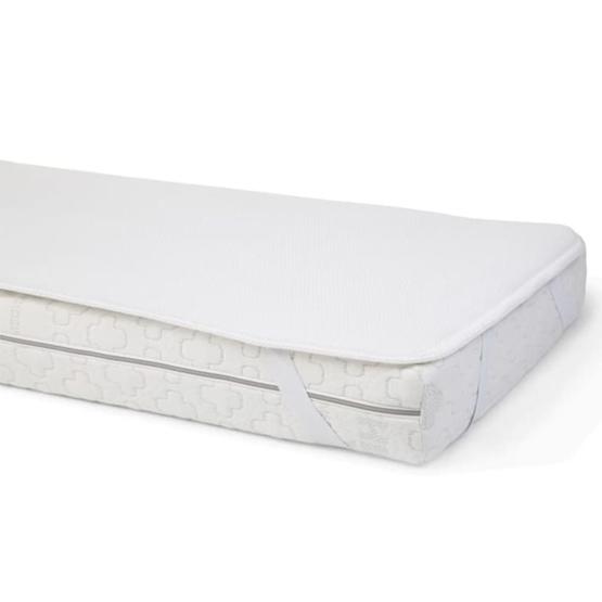 Childhome Bäddmadrass Puro Aero Safe Sleeper 50X90 Cm