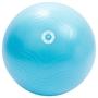 Pure2Improve Träningsboll 65 Cm Ljusblå
