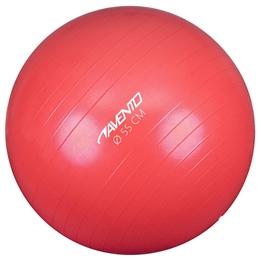 Avento Gymnastikboll Dia. 55 Cm Rosa