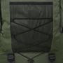 Arméryggsäck Xxl 100 L Grön