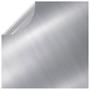 Poolskydd Silver 250 Cm Pe