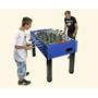Garlando - Foosball / Fotbollsspel - Kicker Master Cup - Blå